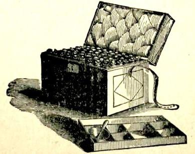 quarters_medicine_chest_and_plaster_box.